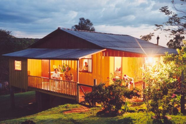 Resultado de imagem para energia rural