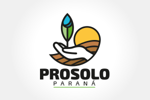 banner Prosolo 2018